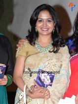 Sunitha-Image37