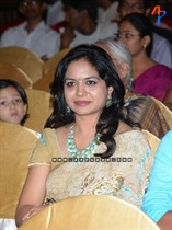 Sunitha-Image36