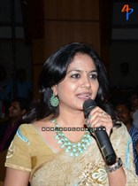 Sunitha-Image35