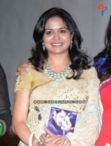 Sunitha-Image34