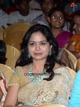 Sunitha-Image33