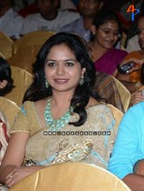Sunitha-Image32