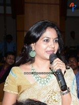 Sunitha-Image31