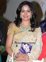 Sunitha-Image30