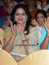 Sunitha-Image29