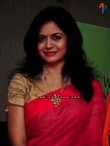 Sunitha-Image28