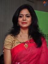 Sunitha-Image27