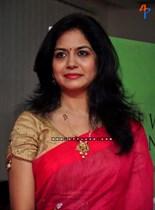 Sunitha-Image26