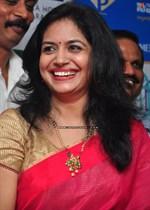 Sunitha-Image25