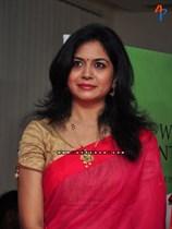 Sunitha-Image24