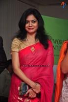 Sunitha-Image23