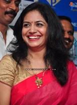 Sunitha-Image21