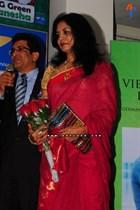 Sunitha-Image20