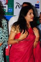 Sunitha-Image19