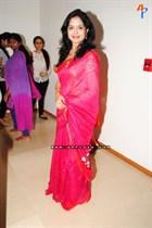 Sunitha-Image18