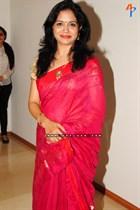 Sunitha-Image17