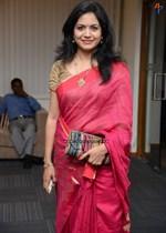 Sunitha-Image16
