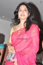 Sunitha-Image15