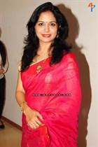 Sunitha-Image14