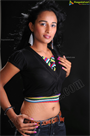 Swetha Chowdary