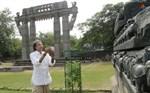 Rudrama-Devi-Image6