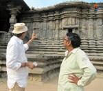 Rudrama-Devi-Image3