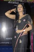 Udaya-Bhanu-Image39