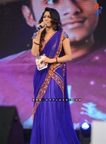 Udaya-Bhanu-Image32