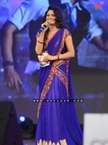 Udaya-Bhanu-Image25