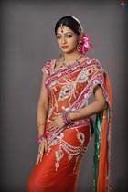 Udaya-Bhanu-Image16