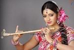 Udaya-Bhanu-Image15