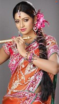 Udaya-Bhanu-Image14