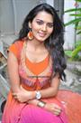 Sindhu Lokhnath