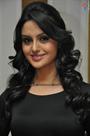 Gowri Sharma