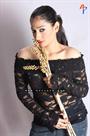 Niharika Sharma