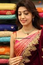 Pranitha-Image39
