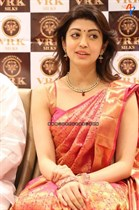 Pranitha-Image36
