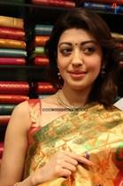 Pranitha-Image26