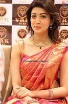 Pranitha-Image25