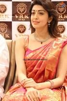 Pranitha-Image24