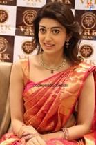 Pranitha-Image22