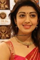 Pranitha-Image16