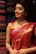 Pranitha-Image15