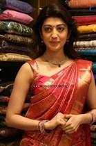 Pranitha-Image11