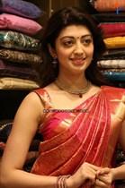 Pranitha-Image10