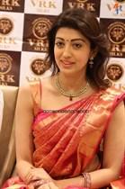 Pranitha-Image3