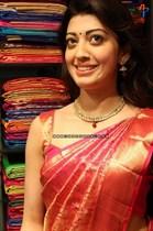 Pranitha-Image2