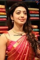 Pranitha-Image1
