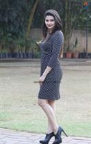 Prachi-Desai-Image30