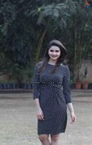 Prachi-Desai-Image26
